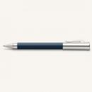 Roler olovka, Tamitio tamno plavi