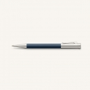 Kemijska olovka Tamitio, tamno plava