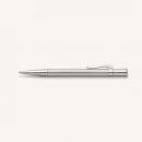 Kemijska olovka, platinizirana