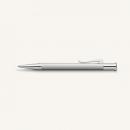 Kemijska olovka Guilloche, rodinizirana