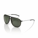 Sunčane naočale P8635-A 62