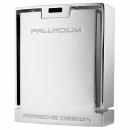 Toaletna voda Palladium