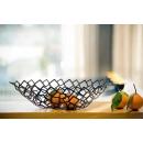Zdjela za voće - Philippi