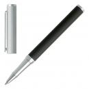 Roler olovka Reverse - Hugo Boss