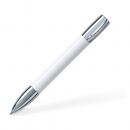 Kemijska olovka Shake Pen, bijela