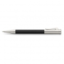 Tehnička olovka Tamitio, crna