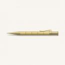 Tehnička olovka Anello zlatna
