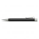 Tehnička olovka Intuition ebanovina/platinizirana