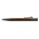 Kemijska olovka Classic Macassar