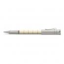 Roler olovka Anello Ivory