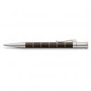 Kemijska olovka Anello-Grenadilla