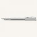Roler olovka Guilloche, rodinizirana