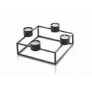 Svijećnjak Cubo Philippi