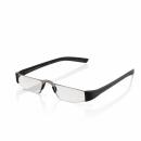 Naočale za čitanje P8801 A