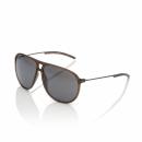 Sunčane naočale P8635-B 62