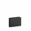 Novčanik H2 /PD-CE/ crni