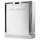 Toaletna voda Palladium 50ml