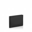 Lisnica za kartice H6 /PD-UR/ crna