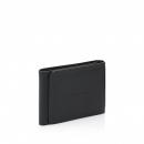 Lisnica za kartice TriFold /PD-SE/ crna