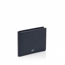 Novčanik H5 /PD-FC/ tamno plavi