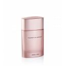 Parfem PD Woman Satin 100ml