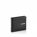 Lisnica za kartice H14 3.0 /PD-CL2/ crna