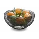 Posuda za voće, 25cm