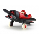 Avion Mimmo Aero Red - Playforever