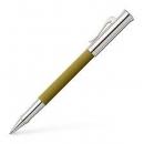 Roler olovka Guilloche, maslinasta