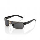 Sunčane naočale P8509-B