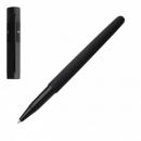 Roler olovka Ribbon, crno - Hugo Boss