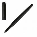 Roler olovka Essential, mat crna