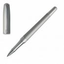 Roler olovka Essential, mat kromirana