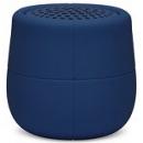 Zvučnik Mino X, tamno plavi