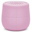 Zvučnik Mino X, rozi