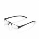 Naočale za čitanje P8811 A 48 1.0