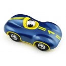 Autić Speedy Le Mans Boy