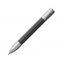 Kemijska olovka Shake pen, crna