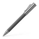 Roler olovka Tamitio, siva